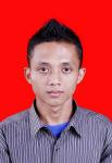 Aryanto (2)