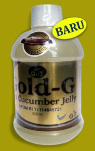 jelly-gamat-gold-g